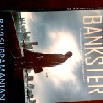 The Bankster-Book Review by Desi Traveler