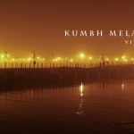 Pictures of Kumbh Mela Allahabad by Vijay Jata