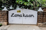 Lets Meet At Lamakaan