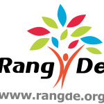 Travel That Moved Me- Blogging Contest in Support of Rang de