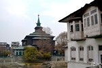 Pictures of Dal Lake Srinagar Kashmir & Other memories of a Photographer