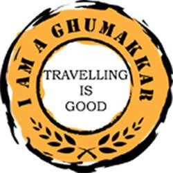 Ghumakkar Best Hindi Travel Blog India