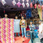 Numaish  For Shopping In Hyderabad