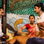 Ayurveda Treatment: How to choose a Holistic Ayurveda Treatment Center