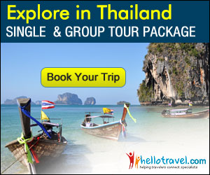 Get Quotes for Thailand holidays