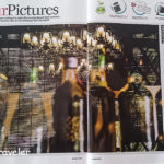 A win and print in Better Photography Magazine
