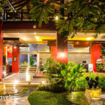 Kirikayan Boutique Hotel Koh Samui Thailand – A Review by desi Traveler