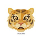 World Tiger Day July 29th- Aircel shows how you can help
