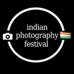 Indian Photography Festival Hyderabad