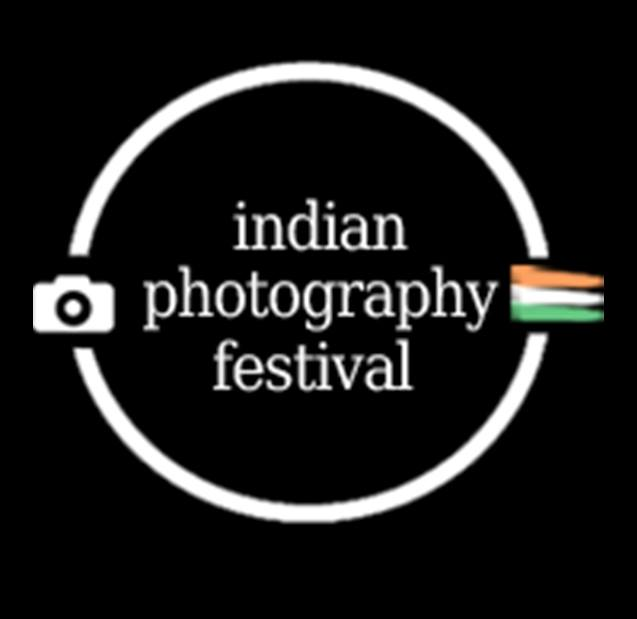 Indian Photography Festival