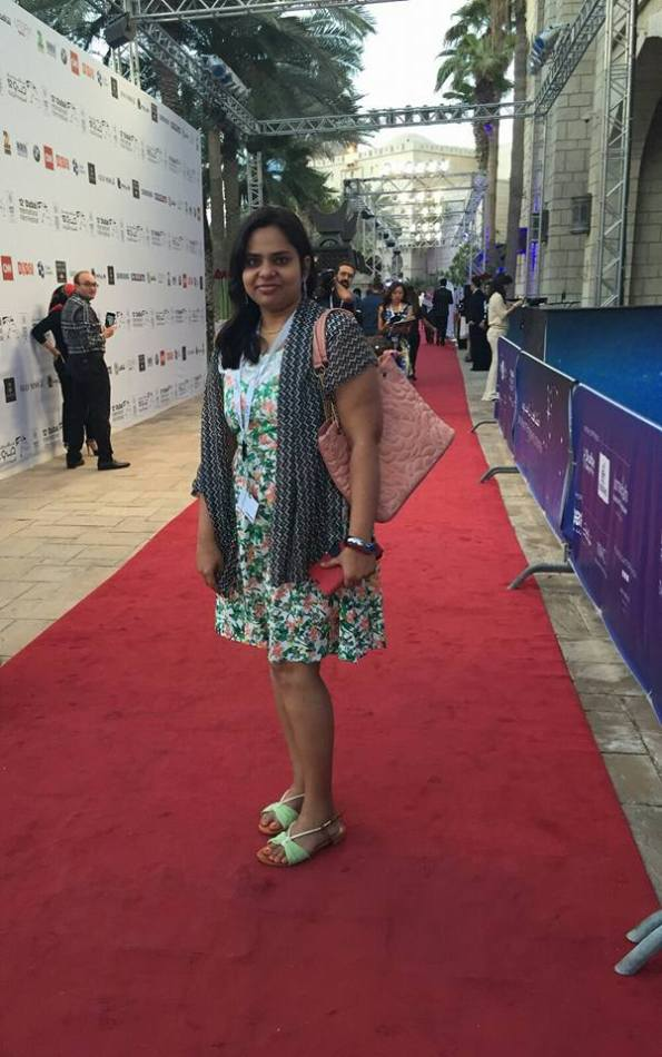 Blogger-at-Dubai-International-Film-festival