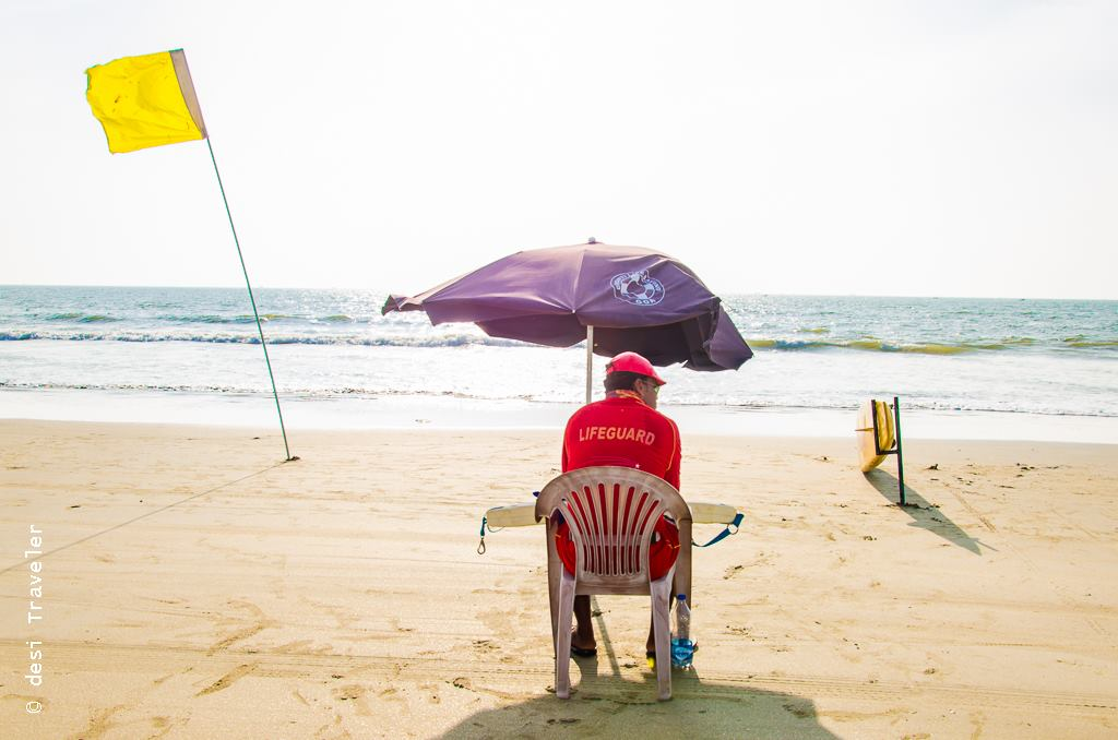 What to do on a goa beach (8)