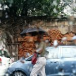 Chasing Monsoon – Indian Travel Bloggers Chase Rain