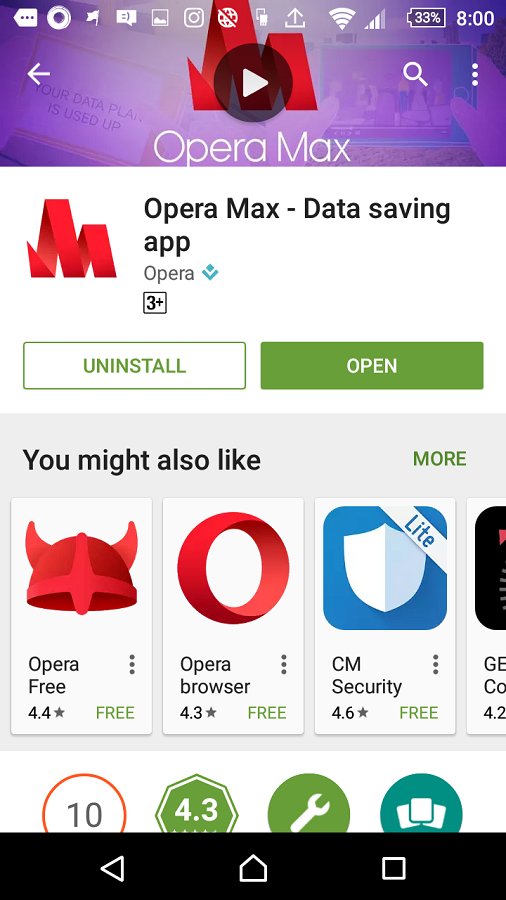 opera-mini-browser-4