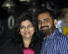 madhushree-and-anindya-basu