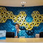 Bangkok Airways – Asia's Boutique Airline