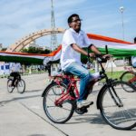 An Ode To The Great desi Bicycle