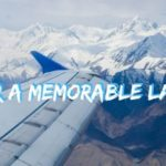 10 Tips For Your First Ladakh Trip