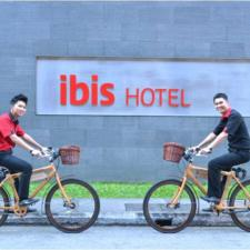 A Review of Hotel Ibis Singapore On Bencoolen