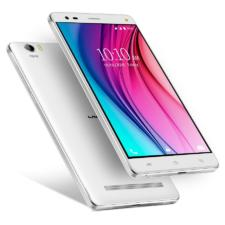 The Lava V5 Phone so that you capture moments as they happen