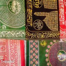 What To Shop  In Ajmer Sharif Rajasthan