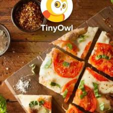 The Game of Surprises : TinyOwl comes to rescue